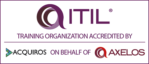 ITIL Training Organization